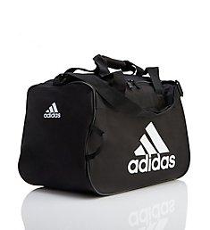 Adidas Diablo Small Duffel 273608
