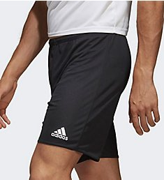 Adidas Parma 16 Inch Short AJ5880