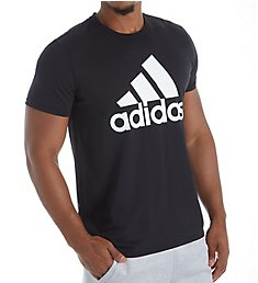 Adidas Badge of Sport Classic T-Shirt AZ1532