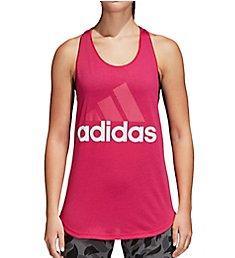 Adidas Essential Linear Logo Tank B45743
