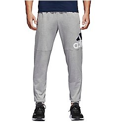 Adidas Essentials Performance Logo Pant B47217
