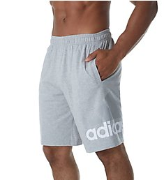 Adidas Essentials Jersey Short BR1447