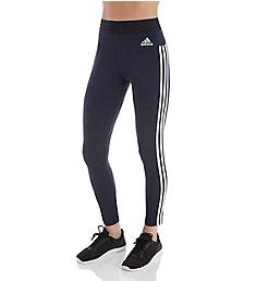 Adidas Essential 3 Stripes Tight BS4820