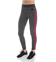 Adidas Essential 3 Stripes Tight BS4820