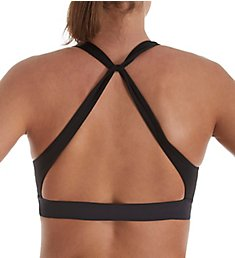 Adidas All Me Climate Sports Bra CD6394