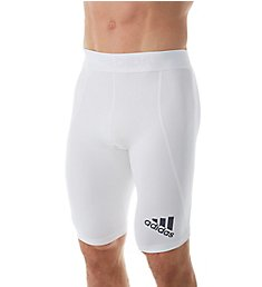 Adidas Alphaskin Sport Short Tight CF7299