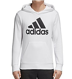 Adidas Essentials Linear Pullover Hoody CW3861