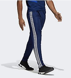 Adidas Trio 19 Training Pant D95958