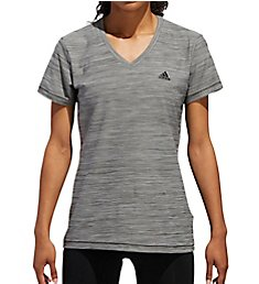 Adidas Tech Short Sleeve T-Shirt DH3588