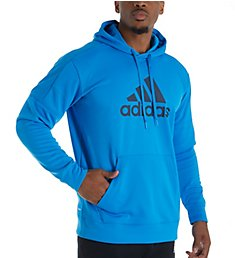 Adidas Team Issue Fleece Pullover Hoody DH9018