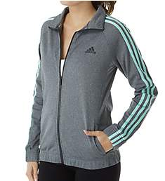 Adidas Designed to Move Track Jacket DT9416