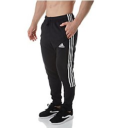 Adidas Athletic 3 Stripe Pant DT9901