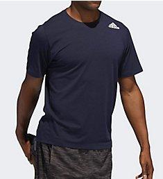 Adidas Freelift Sport Prime Lite T-Shirt DU1374