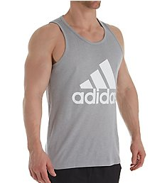 Adidas Classic Training Graphic Tank DV2119