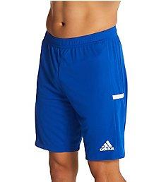 Adidas Team 19 Inch Knit Short DW6864