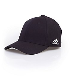 Adidas Structured Superflex Fitted Cap EC2658