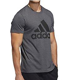 Adidas Badge of Sport T-Shirt ED9605