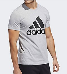 Adidas Badge of Sport T-Shirt ED9605