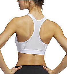 Adidas Don't Rest Alphaskin Sports Bra FJ7262