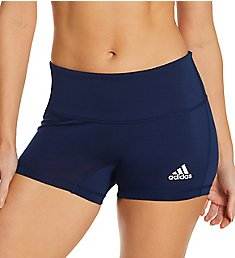 Adidas 4 Inch Compression Short FS3813