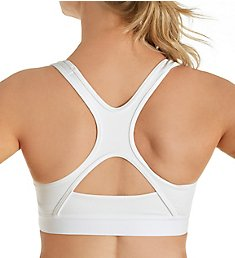 Adidas Believe This Sports Bra FS9375