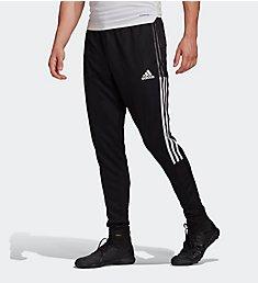 Adidas Tiro 21 Track Pant GH7305
