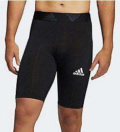 Adidas Techfit Compression Short GM5035