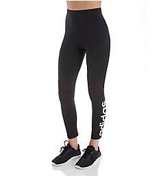 Adidas Essential Linear Tight S97155