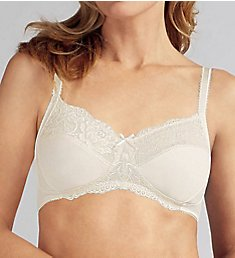 Amoena Lilly Soft Cup Bra 43910