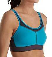 Amoena Active Power Performance Sports Bra 44065