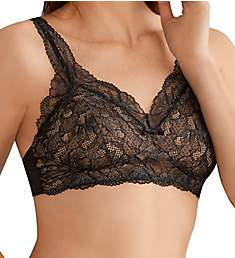 Amoena Melody Lace Soft Bra 44362