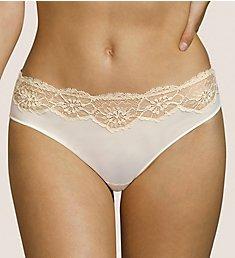Andres Sarda Eden Rock Rio Bikini Brief Panty 3308550