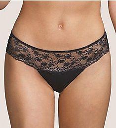 Andres Sarda Raven Rio Bikini Brief Panty 3309850