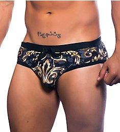 Andrew Christian Massive Icon Swim Bikini Brief 7539