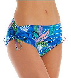 Anita Laguna Ive Adjustable Swim Bottom 8737-0