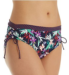 Anita Alani Bay Ebru Adjustable Brief Swim Bottom 8739-0