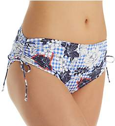 Anita North Shore Ive Adjustable Brief Swim Bottom 8744-0