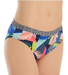 Anita Caparica Bay Salle Brief Swim Bottom 8767-0