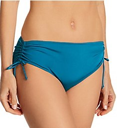 Anita Summer Memories Ive Adjustable Swim Bottom 8788-0