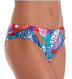 Anita Tropic Topic Bonny Brief Swim Bottom 8828-0