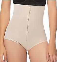 Annette Extra Firm Control High Waisted Shaper 17547