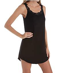 Arianne Gwen Sleeveless Nightshirt 9041