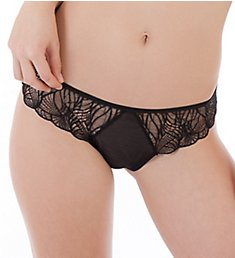 Bluebella Emerson Brief Panty 35101