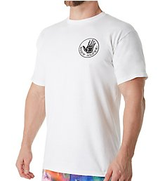 Body Glove Herondo Short Sleeve T-Shirt 59322H