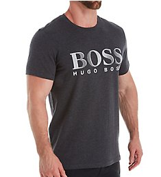 Boss Hugo Boss RN Swim T-Shirt 0407774