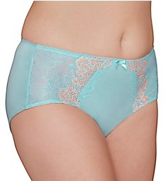 Bramour Brooklyn Panty 8002