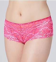 Bramour Noho Panty 8005