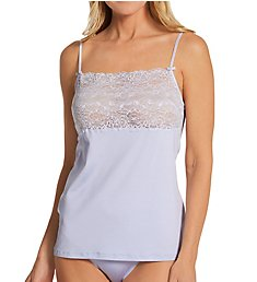 Calida Sensual Secrets Lace Camisole 11531