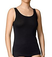 Calida Light Cotton Tank 11600