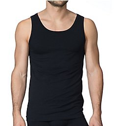 Calida Focus Athletic Shirt 12265